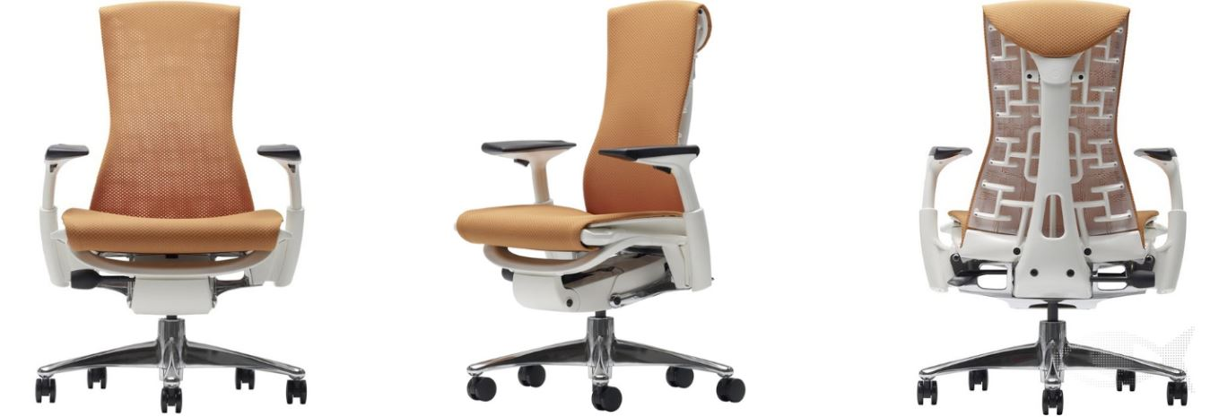 embody-chair-by-herman-miller-top-most-famous-selling-ergonomic-chairs-2018
