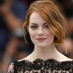 Emma Stone Net Worth, Cars Collection, House & Family And Business