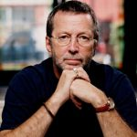 Eric Clapton Net Worth, Cars Collection, House & Family And Business