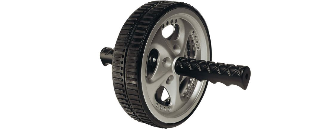 Everlast Duo Exercise Wheel Top Most Popular Selling AB Wheels in 2018