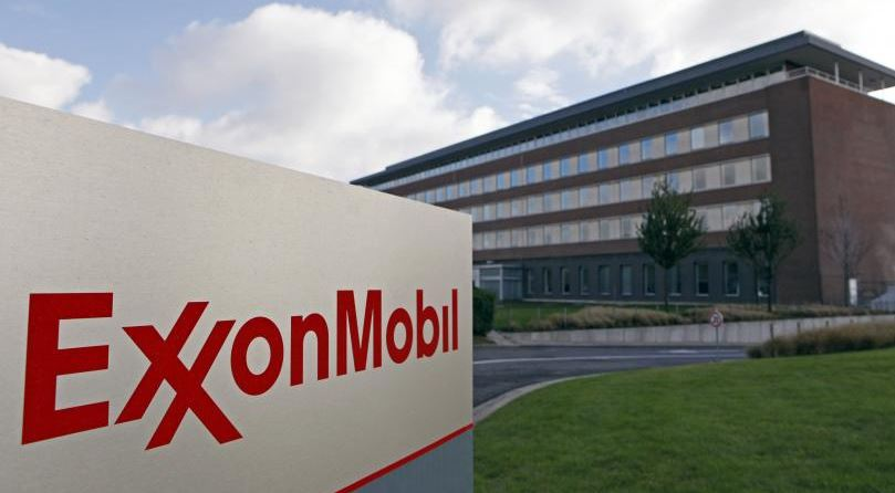 exxon-corp-and-mobil-corp-top-famous-biggest-business-mergers-ever-2019