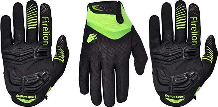 firelion-unisex-outdoor-gel-touch-screen-cycling-gloves