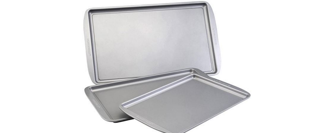 farberware-nonstick-bakeware-3-piece-cookie-pan-set-gray-top-most-popular-selling-cookie-sheets-2018