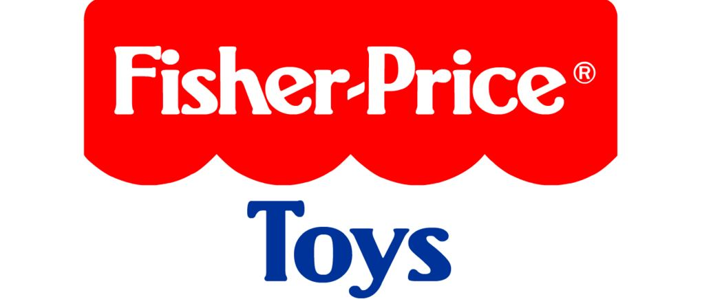 fisher-price-top-10-best-toy-companies-2017