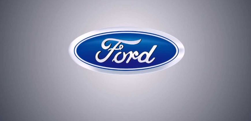 ford-top-most-popular-greatest-company-logos-of-all-time-2018