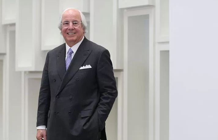 Frank Abagnale Top Most Con Artists Ever 2019