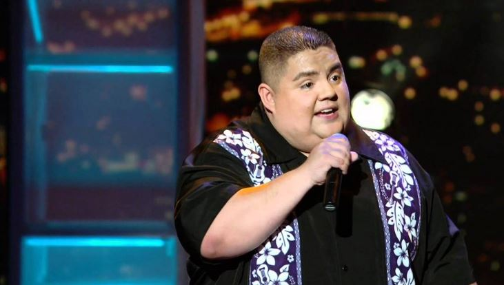 Gabriel Iglesias Top Most Popular Fat People Ever 2017