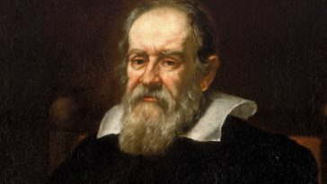 Galileo Galilei Top Most Popular Greatest Astronomers in History 2018
