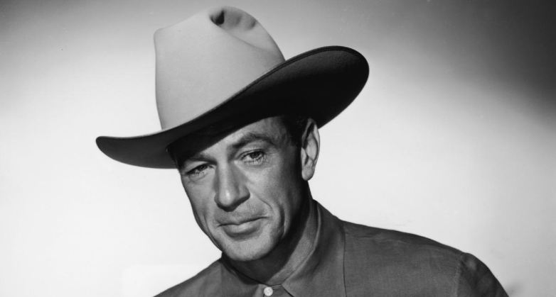 Gary Cooper Top Most Popular Stylish Classic Male Celebrities Ever 2018