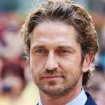 Gerard Butler Net Worth, Cars Collection, House & Family and Business