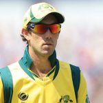 Glenn Maxwell Net Worth, Cars Collection, House & Family and Business