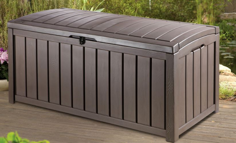 glenwood-103-gallon-wood-look-deck-box-top-10-best-selling-deck-boxes-2017