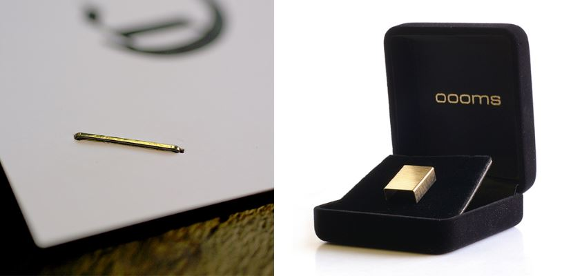 gold-plated-staples-top-10-expensive-things-most-people-dont-know-about