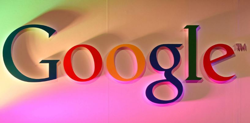 Google Top Most Famous Companies Developing Futuristic Products 2017