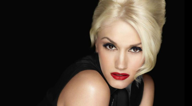 Gwen Stefani Top Most Blonde Musicians All Time 2018