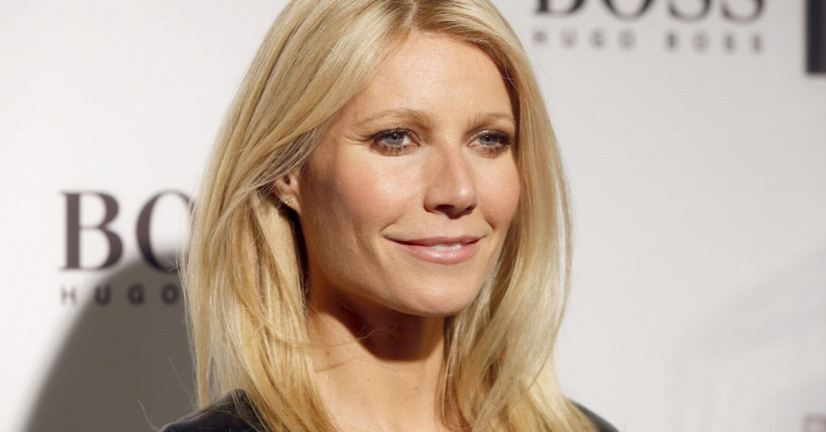 gwyneth-paltrow-top-10-stupidest-people-of-the-21st-century