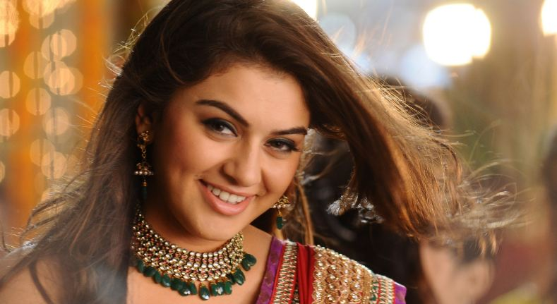 Hansika Motwani Top Popular Indian Bollywood Child Actor 2018