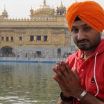 Harbhajan Singh Net Worth, Cars Collection, House & Family And Business