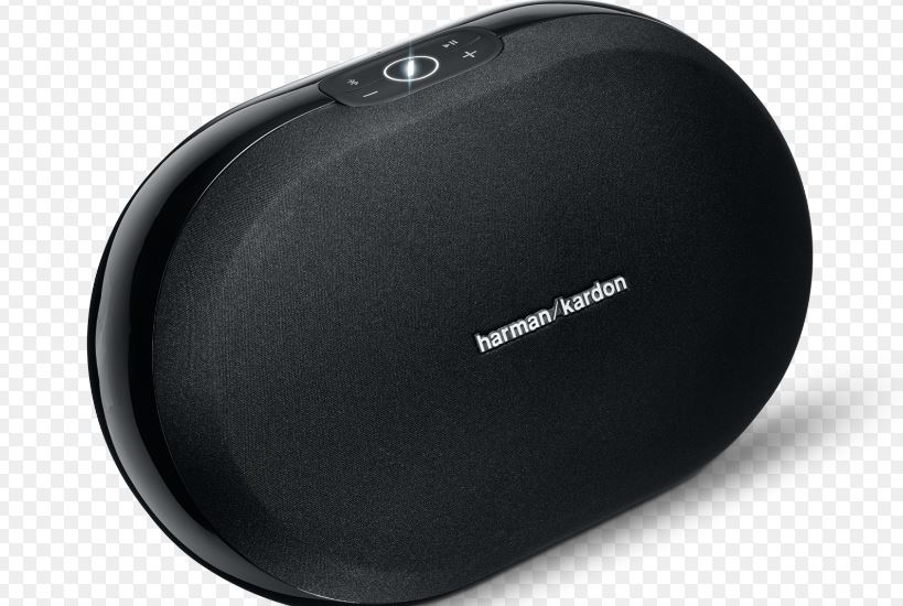harman-kardon-top-10-best-loudspeaker-manufacturers-in-the-world-2017