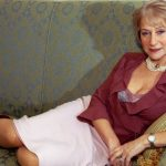 Helen Mirren Net Worth, Cars Collection, House & Family and Business