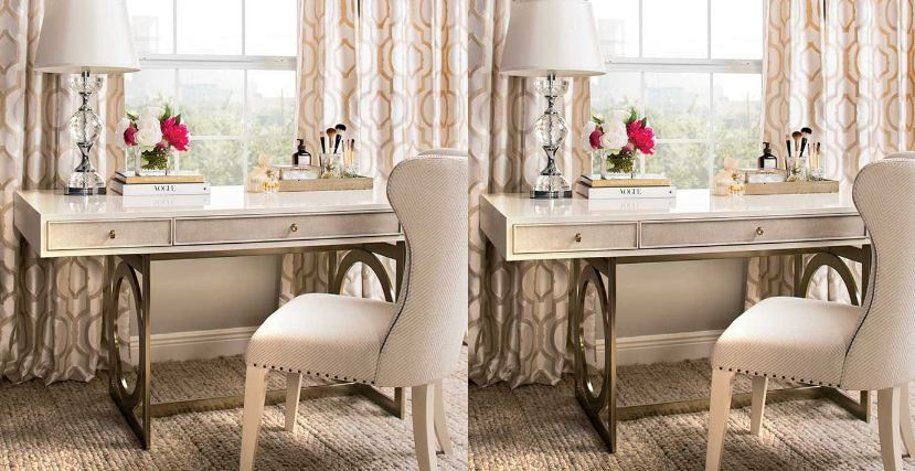 high-fashion-home-wavy-console-table-top-popular-selling-console-tables-2018