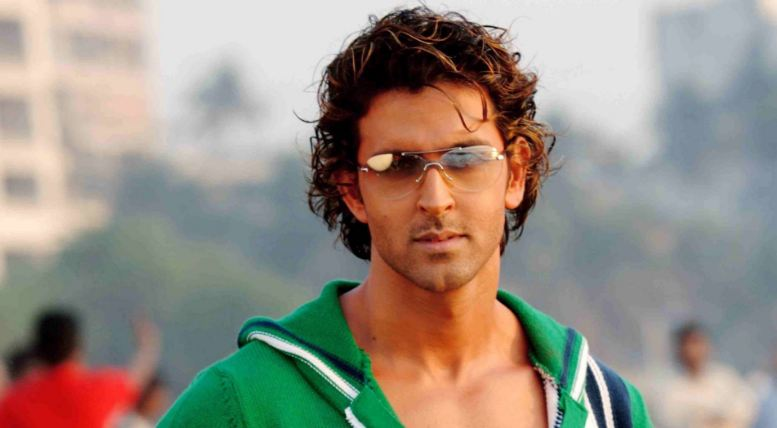 Hrithik Roshan Top Most Popular Indian Bollywood Child Actor 2018