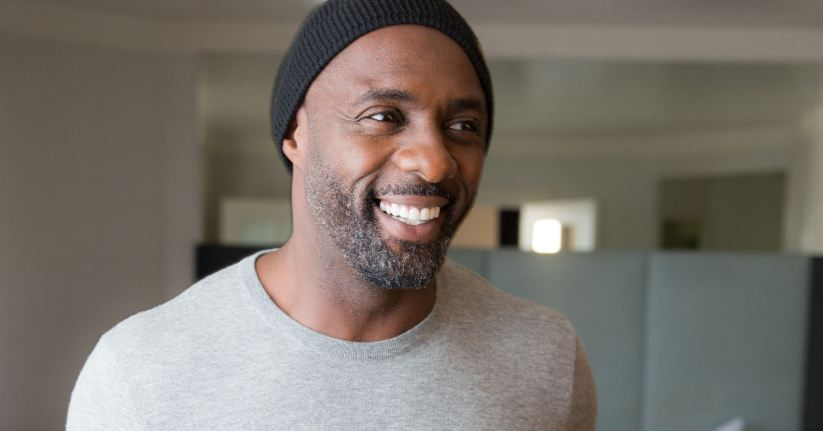 Idris Elba Net Worth 2017-2018