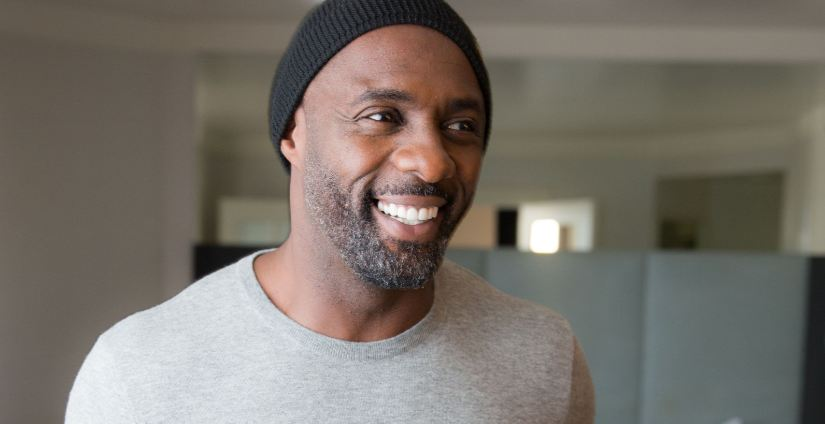 idris-elba-top-most-popular-handsome-black-actors-in-the-world-2018