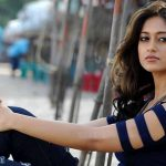 Ileana D'Cruz Net Worth, Cars Collection, House & Family, And Business
