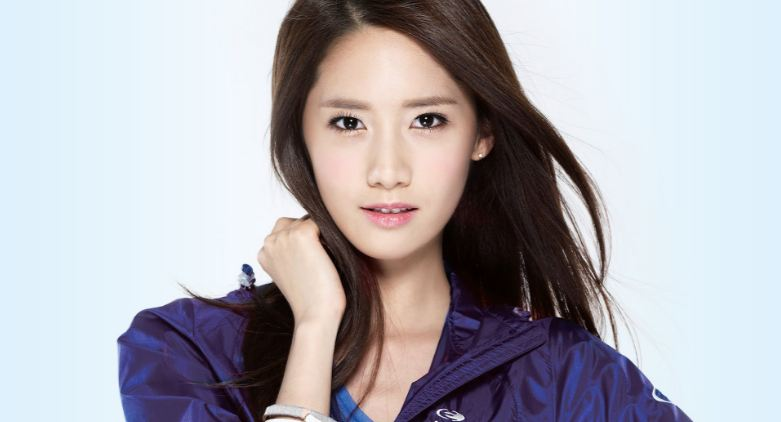 Im Yoona Top Most Famous Beautiful Girls In Asia 2018
