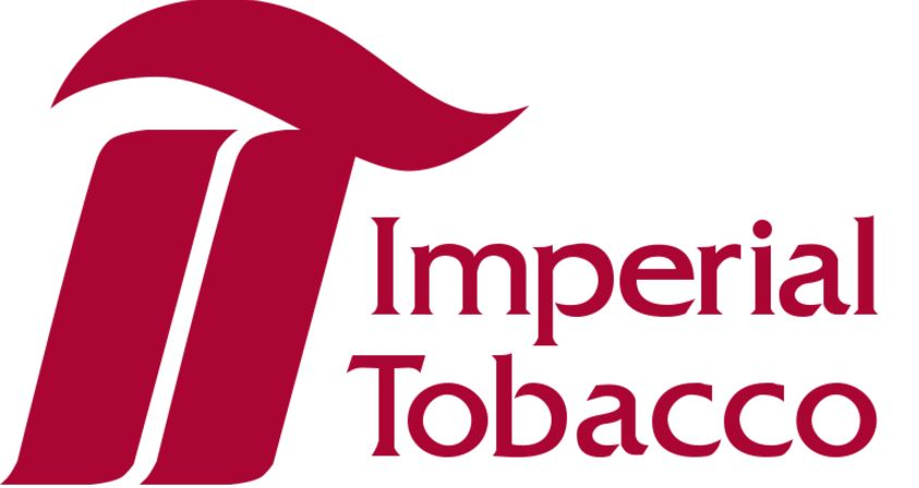 imperial-tobacco-top-popular-tobacco-companies-in-the-world-2019