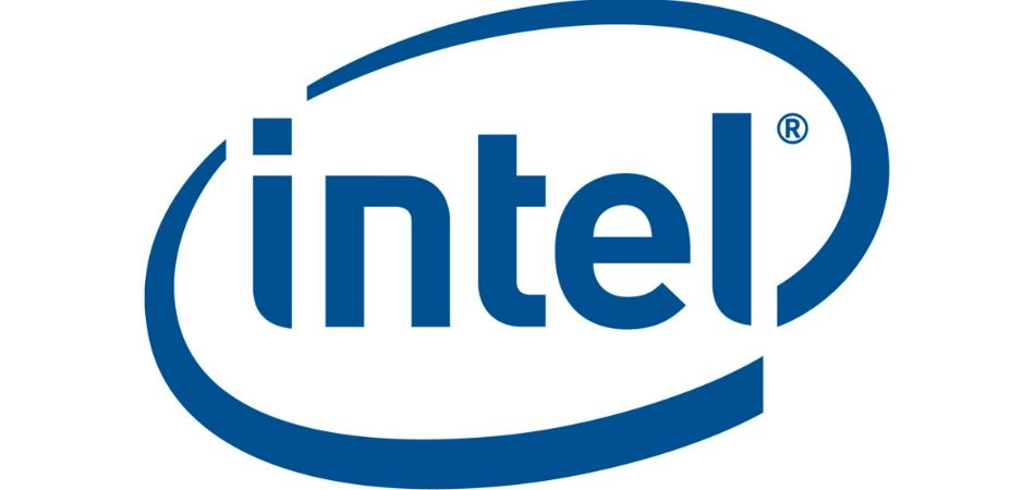intel-top-most-popular-companies-developing-futuristic-products-2018