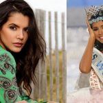 10 Best Miss World Winners of All Time