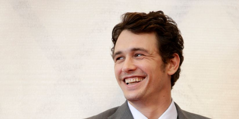 james-franco-top-10-coolest-people-in-the-world