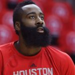 James Harden Net Worth, Cars Collection, House & Family And Business