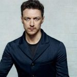 James McAvoy Net Worth, Cars Collection, House & Family And Business