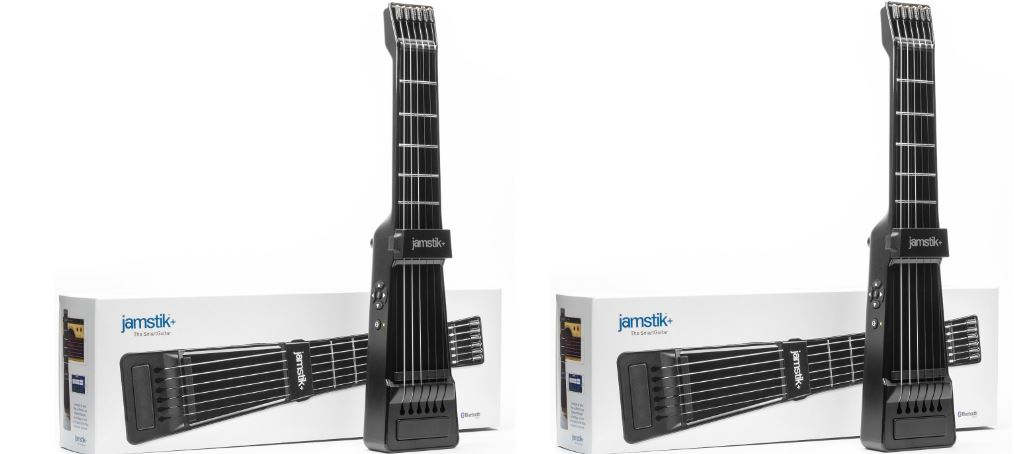 jamstik-black-portable-app-enabled-midi-electric-guitar-for-beginners-and-music-creators-ios-android-mac-compatible-with-bluetooth-connectivity
