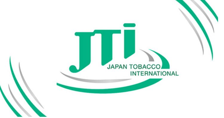 japan-tobacco-international-jti-top-10-best-tobacco-companies-in-the-world