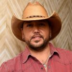 Jason Aldean Net Worth, Cars Collection, House & Family and Business