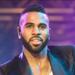 Jason Derulo Net Worth, Cars Collection, House & Family and Business