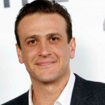 Jason Segel Net Worth, Cars Collection, House & Family And Business