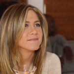 Jennifer Aniston Net Worth, Cars Collection, House & Family and Business