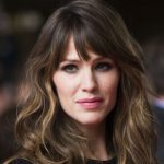 Jennifer Garner Net Worth, Cars Collection, House & Family And Business