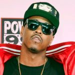 Jeremih Net Worth, Cars Collection, House & Family And Business