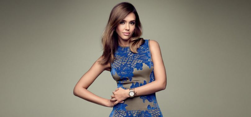 Jessica Alba Top Most Popular Hottest Female Screensaver Models 2018