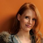 Jessica Chastain Net Worth, Cars Collection, House & Family and Business