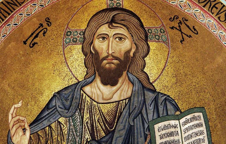 jesus-top-most-popular-accurate-prophets-in-history-2018