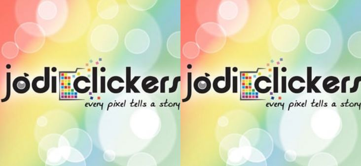 Jodi Clickers Top Most Popular Photo Studios in India 2018