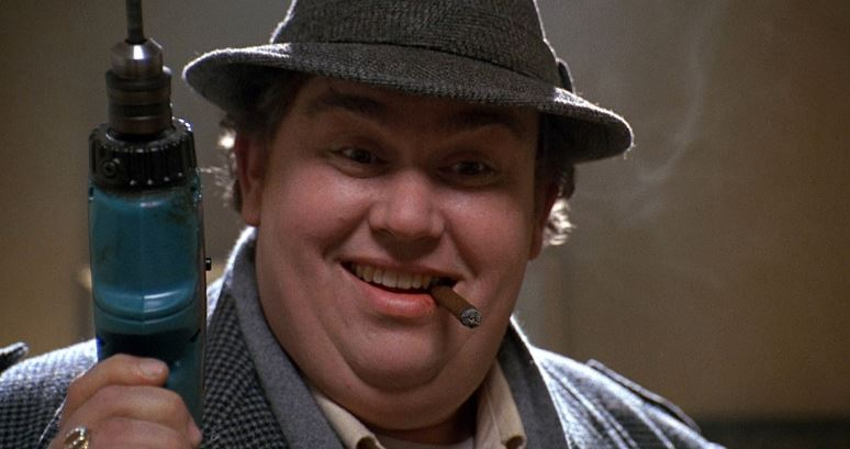 John Candy Top Famous Fat People Ever 2019