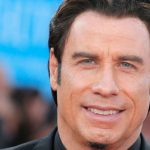 John Travolta Net Worth, Cars Collection, House & Family and Business